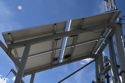 PM-SolarMounts-0031