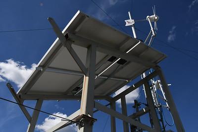 PM-SolarMounts-0042