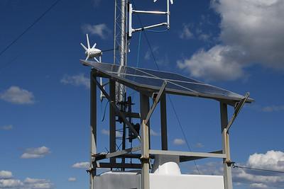 PM-SolarMounts-0055