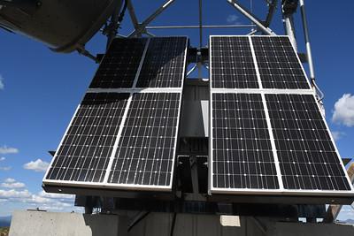 PM-SolarMounts-0003