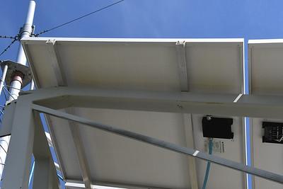 PM-SolarMounts-0052