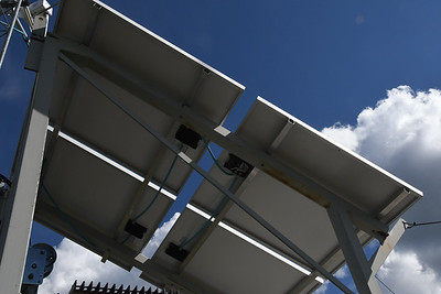 PM-SolarMounts-0037
