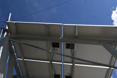 PM-SolarMounts-0053