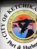 Ketchikan emblem