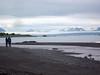 Typical Kodiak coast views