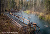 "<div class="""">Image of Liard Hot Springs along the Alaska Highway <br> <br> 1) Published in the April 2012 issue of <a href=""http://www.seattlemet.com/travel-and-outdoors/articles/alaskan-road-trip-april-2012/"" target=""_blank""><b>Seattle Met Magazine</b></a> <br> <br>  <a href=""http://www.seattlemet.com/travel-and-outdoors/articles/alaskan-road-trip-april-2012/"" target=""_blank""><b>Click here to view photo and article.</b></a> <br> <br> 2) Published in <a href=""http://www.roughguides.com/website/shop/products/Canada.aspx"" target=""_blank""><b>""The Rough Guide to Canada""</b></a> on p.892</div>"