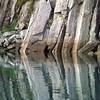 Reflections in Katmai