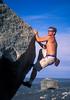 AK-2003-412a rock climbing Capt Cook Park