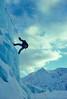 AK-1991-w010a Portage ice climbing