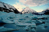 AK-1987-S019a Portage Lake ice