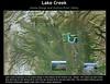 Title Slide 1 - Lake Creek