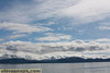 View from the tip of the Homer spit