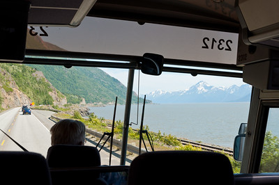 Alaska-8990