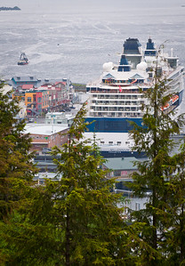 Alaska-0008
