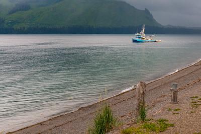 Alaska-9800