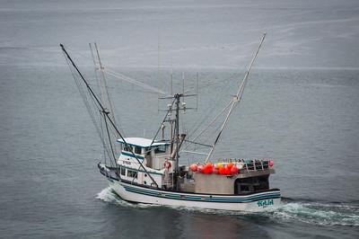Alaska-9836