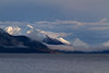 Turnagain Arm, Cook Inlet, Alaska