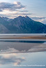 Turnagain Arm, Cook Inlet, AK