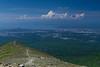 Wolverine Peak Trail, Anchorage, Alaska