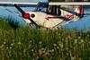 Float Plane, Lake Hood, Anchorage, Alaska