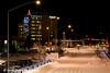 Anchorage, Alaska<br /> December 10, 2008