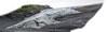 Exit Glacier, Seward, Alaska