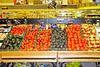 Veggie prices per pound (8-2011)