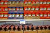 Peanut butter 18oz jar $6.35 (8-2011)