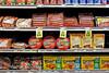 Lunch meats, etc. in Barrow (8-2011)