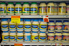"""Mayonnaise Spreads on """"sale"""" for $8.99 (8-2011)"""