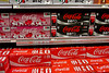 Coke varieties for $11.99 for 12 pack in Barrow (8-2011)