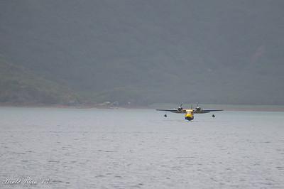 LNX2_5174_2013-09-03_Alaska