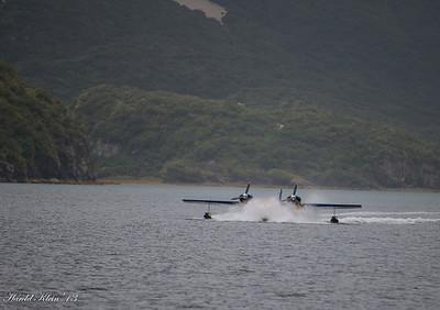 LNX2_5191_2013-09-03_Alaska