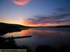 Beluga Lake, Alaska