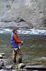 AK-S85-361a Charley River fishing