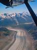 e-AK-2005-006a Lake Clark Pass
