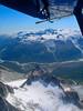 e-AK-2005-004a Lake Clark Pass