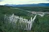 FM-1999-120a Denali townsite