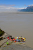 AK-2016-2056a Copper River