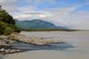 AK-2016-2051a Copper River
