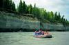 FM-1991-N-128a Copper River