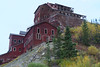 Kennicott Mine, Wrangell St. Elias National Park, Alaska