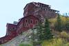 Kennicott Mine, Wrangell St. Elias National Park, Alaska