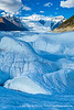 Root Glacier, Wrangell St. Elias National Park