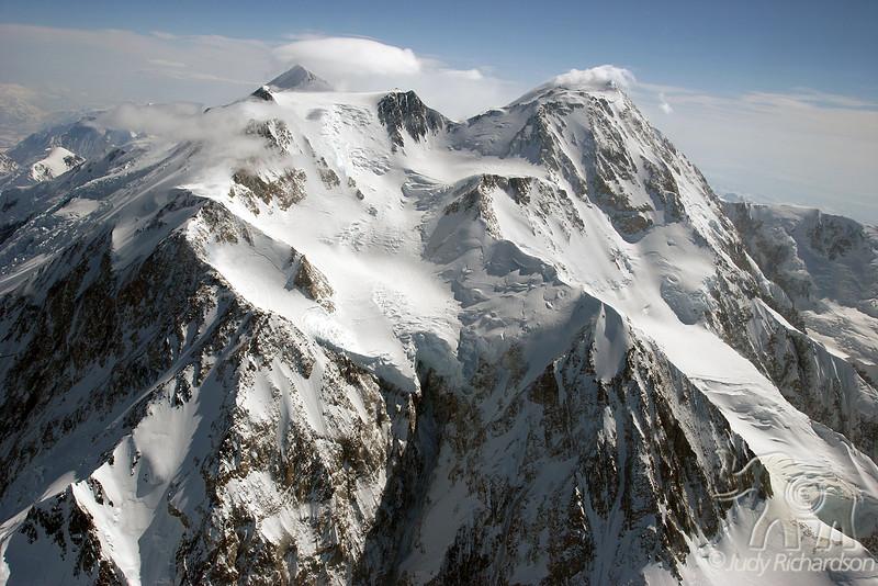 West Summit