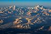 Mt. Foraker &  Mt. McKinley