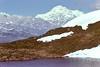 AK-1991-s162a McKinley from Longs Peak