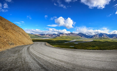 Polychrome Pass