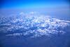 AK-2001-517a aerial Alaska Range