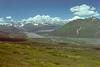 AK-1991-s164a Tokasitna from Longs Peak